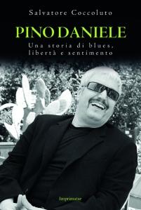 PINO_DANIELE_fronte_low