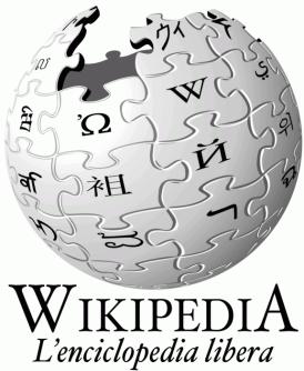 Wikipedia.jpg-576x703