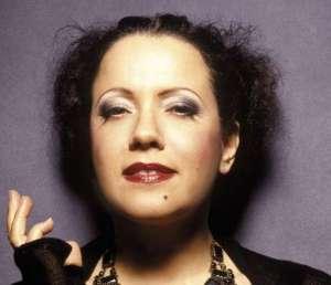Antonella Ruggiero