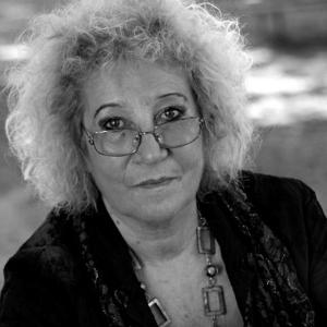 Egidia Beretta Arrigoni