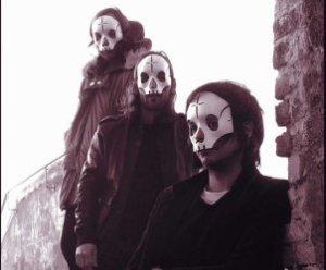 tre-allegri-ragazzi-morti-nuovo-disco-album-giardino-fantasmi-tracklist