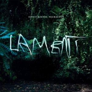 EN_Lament_Cover web