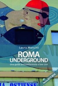 ROMA_UNDERGROUND_fronte_HIGH