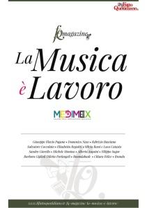 fq-magazine-la-musica-lavoro-medimex-1-638
