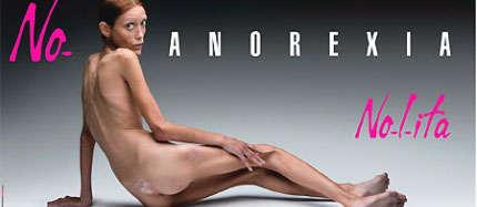 anoressia2