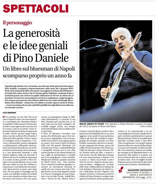 Pino Daniele_corrieredelticino3