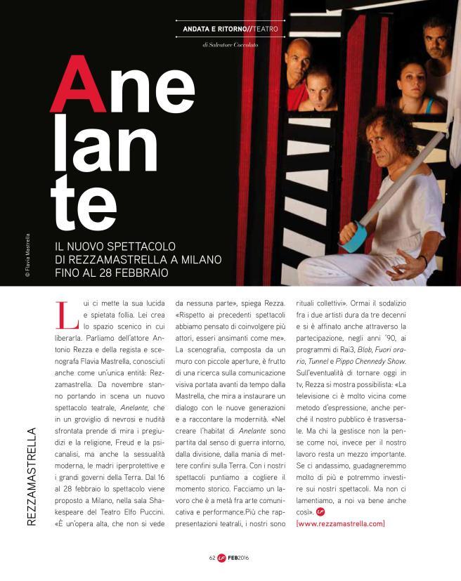 Intervista Rezza_Mastrella