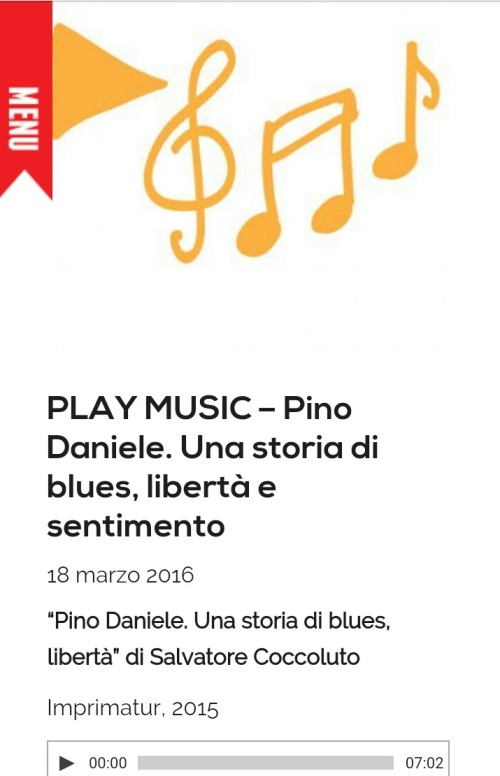 Radio Libri