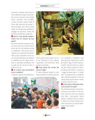 intervista a Pelè_pagina 2
