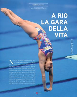 Intervista Tania Cagnotto_1