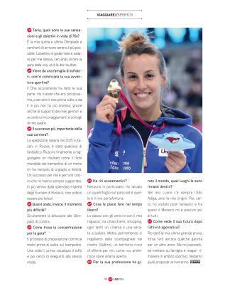 Intervista Tania Cagnotto_2
