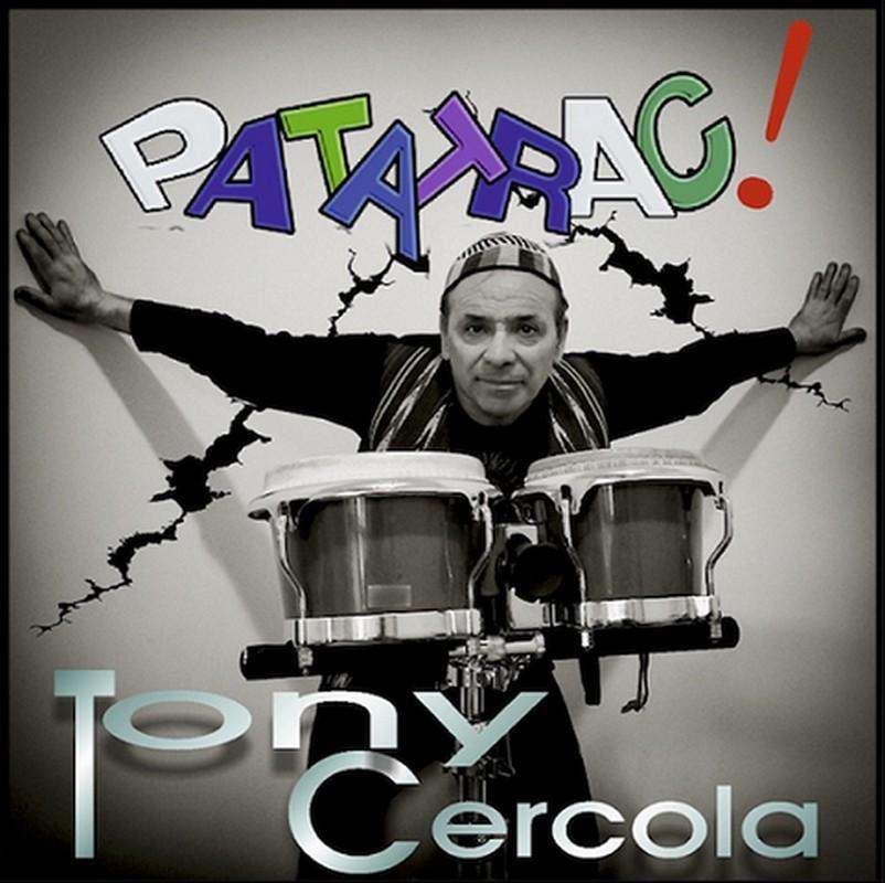 cercola_disco_patatrac