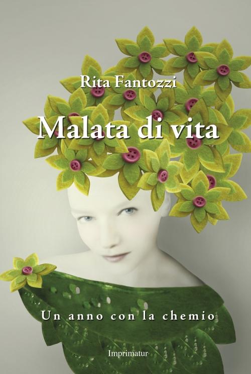 malata_di_vita_fronte_high
