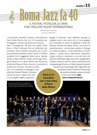 roma-jazz-festival_note_2