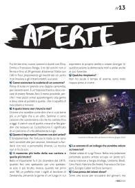 intervista-renato-zero_note_pagina-2