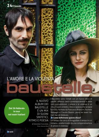 baustelle_intervista_pagina_1