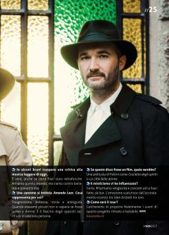 baustelle_intervista_pagina_2
