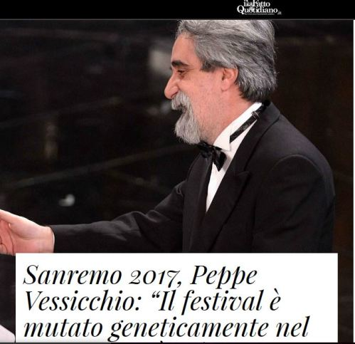 intervista-a-peppe-vessicchio-su-il-fatto-quotidiano