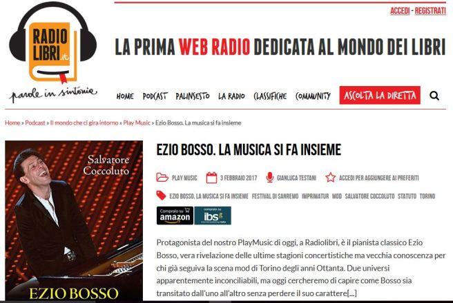radio-libri-ezio-bosso-salvatore-coccoluto
