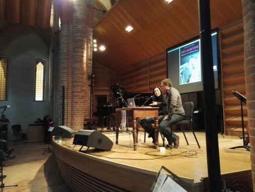 Parma_Coccoluto al Conservatorio Arrigo Boito_2