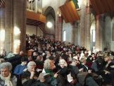 Parma_Coccoluto al Conservatorio Arrigo Boito_3