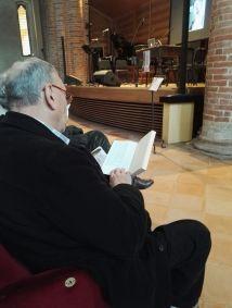Parma_Coccoluto al Conservatorio Arrigo Boito_4