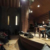 Parma_Coccoluto al Conservatorio Arrigo Boito_5