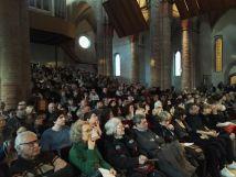 Parma_Coccoluto al Conservatorio Arrigo Boito_6