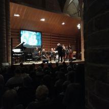 Parma_Coccoluto al Conservatorio Arrigo Boito_7