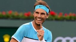 rafael-nadal-gifted-amazing-painting-pic-inside