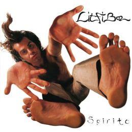 spirito-litfiba-cover-ts1515417023