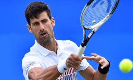 novak-djokovic-t